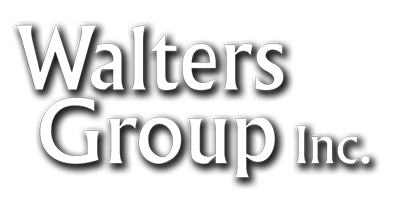 Walters Group, Inc Logo